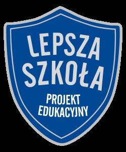 Logo - Lepsza Szkoła_html_1dc0391e